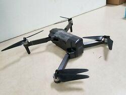 Ruko F11 Pro Drones with Camera AS IS FOR PARTS ONLY $59.80