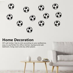 Wallpaper Wall Sticker Removeable Decorative Bedroom For Children#x27;s Rooms Living $8.73