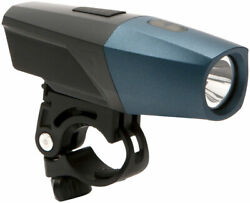 NEW Portland Design Works Lars Rover Power 850 USB Rechargeable Headlight $89.99