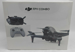 DJI Air 2S Fly More Combo Drone Quadcopter Foldable $1075.00