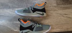 Nike PG2 Palmdale All Star Size 10.5 $80.00