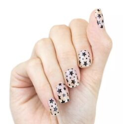 Color Street Nail Strips. Star For The Course $13.00