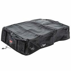 Rubbermaid Commercial Products Cover for Rubbermaid Collapsible 8 bushel