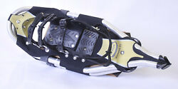 Redfeather V TAIL 21 in. Womens SnowShoes Made in USA $83.95