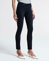 AG Adriano Goldschmied Size 29 Prima Jeans in Rhode Blue 360 Contour $29.00