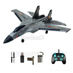 SUKHOI F11 306mm Wingspan SU 35 2.4Ghz 3CH Ducted RTF RC Airplane EPP $123.48