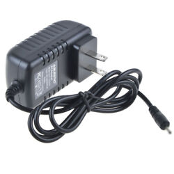 AC Adapter Power Charger for Pandigital Planet R70A200FR Tablet PC Supply Cord $6.98