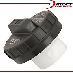 NEW OEM Type JEEP Gas Cap For Fuel Tank Stant 10838 Cherokee Compass Wrangler Tj