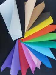 LARGE CRAFT FOAM SHEETS 27
