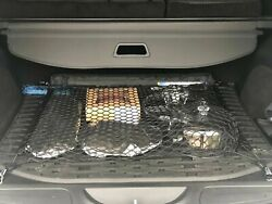 Floor Style Trunk Cargo Net for Jeep Grand Cherokee 2011 - 2019 BRAND NEW