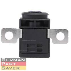 Battery Fuse Overload Protection Trip Standard For Audi A4 A5 A6 Q5 Q7 4F0915519 $13.68