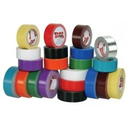 ISC Racers Tape Green $15.15