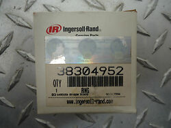 INGERSOLL RAND  PART NUMBER 38304952 $344.25