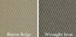 SUMMER MAGIC by SHAW Indoor  Outdoor Berber Carpet - 12' wide x Various Lengths