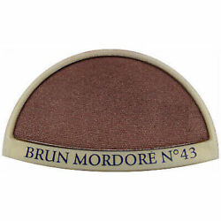 Guerlain Divinora Radiant Colour Single Eyeshadow 43 Brun Mordore $16.15