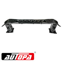 Front Bumper Face Impact Bar Reinforcement Cross Member Fit 12-17 Ford FO1006260