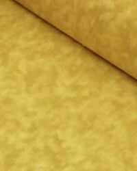 Marble 108quot; Quilt Backing Fabric 20 Colors Sold By The Yard 100% Cotton $7.49