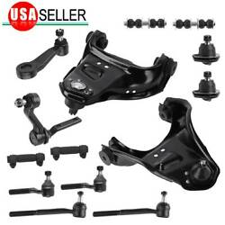 Front Lower Control Arms Left & Right for 2003-2008 Toyota Corolla Pontiac Vibe