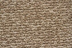 New Cabo Marine Carpet syntec Cabo0001-72 Desert Sand 6' ? 25'