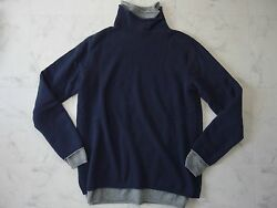NWT Loro Piana 100%Baby Cashmere DOLCEVITA TWIN Size50