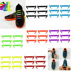 Novelty Shoe Buckles Closure Casual Sneaker Snap in Shoelace No Tie Magnetic G $2.89