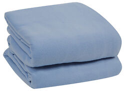 EXTREMELY ULTRA WARM SOFT FLEECE PLUSH THROW BLANKET COVER BED COUCH 4 SIZES