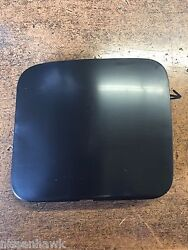 NEW OEM NISSAN MURANO 2015 2018 FRONT TOW HOOK COVER UNPAINTED $14.99