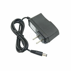 AC Adapter For ProForm XP 400R 10.8 X ZR3 Recumbent Exercise Bike Power Supply $7.99