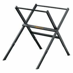 DEWALT D24001 Tile Saw Stand for D24000 Tile-Saw New Free Shipping