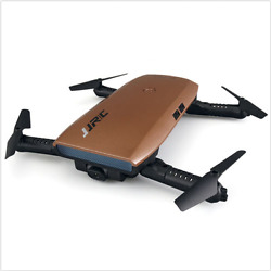 JJRC H47wH Foldable Wifi RC FPV Drone Quadcopter with 720P Camera G sensor Toy $54.46