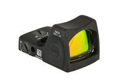 Trijicon RMR Type 2 RM06 3.25 MOA Adjustable LED Red Dot Sight 700672 $494.99