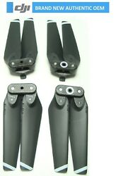 GENUINE Spark Part 2 - 4730S Quick-release Folding Propellers 2 Pairs(2CW+2CCW) $15.00