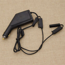 3 in 1 Remote Control Car Charger Port for DJI SPARK Drone Toy Accessories $9.83