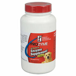 Lambert Kay Prozyme Powder