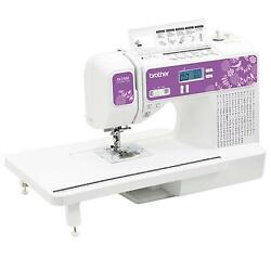 Sewing Machine Quilting Sew Machines Fabric Accessories Crafts Quilts Supplies