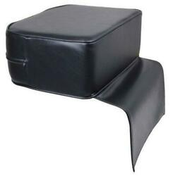 Child Booster Seat Kids Barber Chair Beauty Spa Salon Equipment Packages Supply