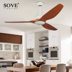 Modern Ceiling Fans With Lights Remote Control Attic Without Light Decoration