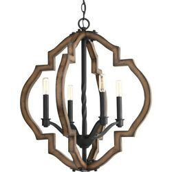 chandelier lighting ceiling fixtures $350.00