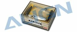 Metal Washout Control Arm SilverALIGN T Rex 700N Pro 700E Helicopter HN7011QF $14.00