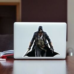 Assassin's Creed – Stickers – MacBook stickers – Wall stickers GBP 1.99