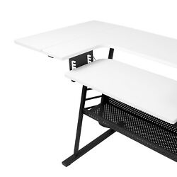 Sewing Center For Sewing Durable Tables Machines Storage Shelf Furniture Modern