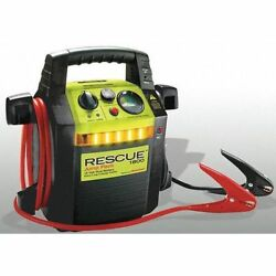 RESCUE 604053-032 Rescue 1800 Portable Power PackPK32