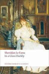 In a Glass Darkly Paperback by Le Fanu Joseph Sheridan; Tracy Robert (EDT)...