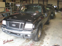 Stabilizer Bar Front Torsion Bar Suspension Fits 98-11 RANGER 958059 $89.10