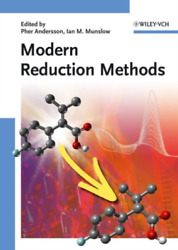 Andersson-Modern Reduction Methods (UK IMPORT) BOOKH NEW