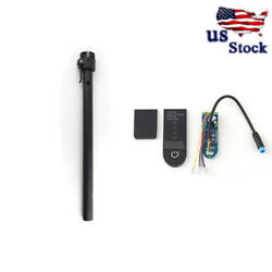 For Xiaomi M365 Electric Scooter Folding Pole Circuit Board Parts USA SHIPPING ! $15.73