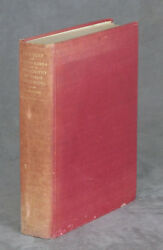 Catherine Perry Hargrave  History of Playing Cards and Bibliography of 1st 1930