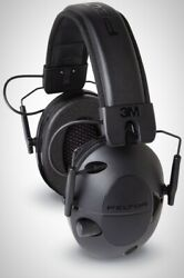 3M Peltor Electronic Hearing Protector Sport Tactical Shooting Noise Earmuff 4PK