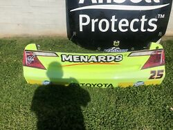 Race Use Wall Art Menards  25 ARCA Racing Man Cave She Shed