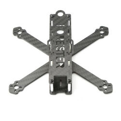 FORESTER FPV Quadcopter Frame Kit 90mm 130mm Carbon Fiber CF Rack diy $15.88